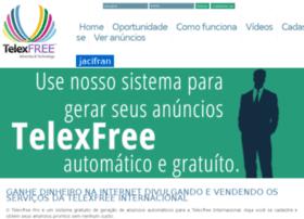 telexfreepro.com.br