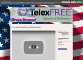 telexfreeuruguai.jimdo.com