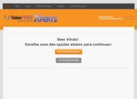 telexfreexperts.weebly.com