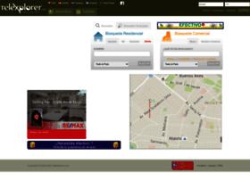 telexplorer.com.ar