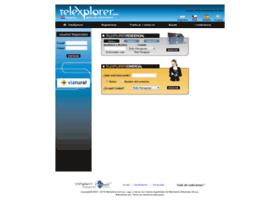 telexplorer.com.py