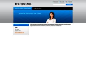 telexvendas.webnode.com
