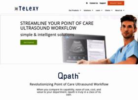 telexy.com
