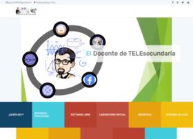 telezaca018.blogspot.mx
