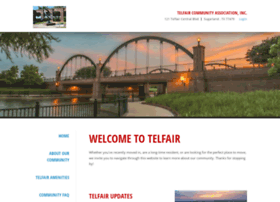 telfairlife.com