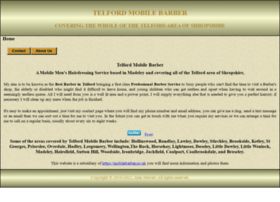 telford-mobile-barber.co.uk