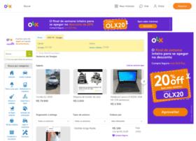 telha.olx.com.br