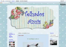 telhadosazuis.blogspot.com.br