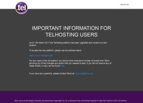 telhosting.1api.net