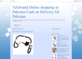 telibrand.blogspot.com