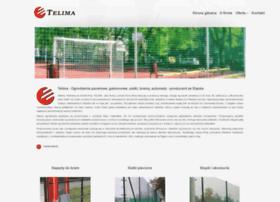 telima.pl