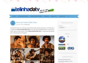 telinhadatv.wordpress.com