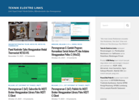 telinks.wordpress.com