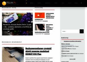 telix.pl