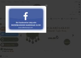 telkarisarayi.com