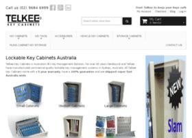 telkee.com.au