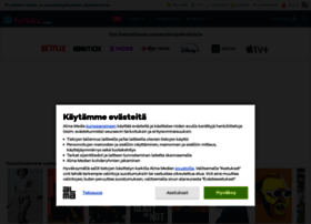 telkku.fi
