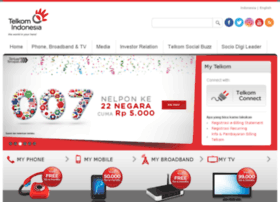 telkom.net.id