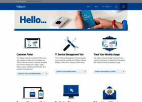 telkomsa.net