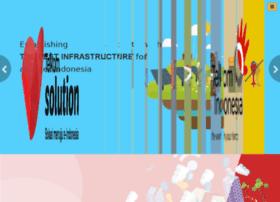 telkomsolution.com