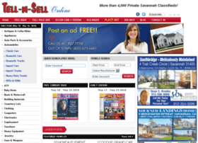 tell-n-sell.com