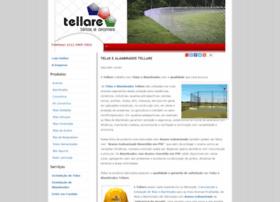 tellare.com.br