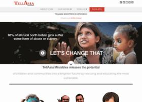 tellasia.org