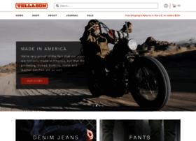 tellason.com