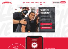 tellcharleys.com