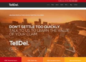 telldel.com