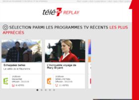 telleestmatele.tv-replay.fr