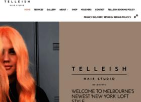 telleishhairstudio.com.au