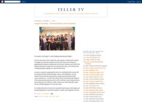 tellertv.blogspot.com.au