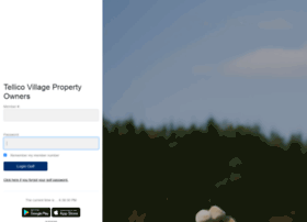 tellico.chelseareservations.com