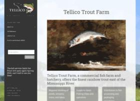 tellicotrout.com