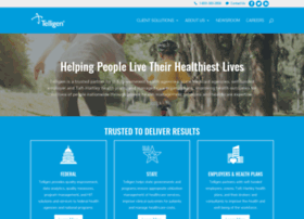 telligen.com