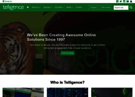 telligence.com.au