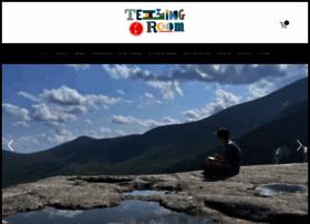 tellingroom.org