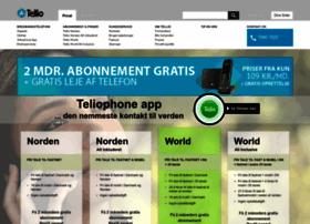 Cara environment modem fastnet websites as well as posts upon cara