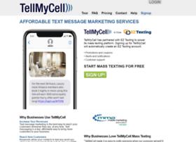 tellmycell.com