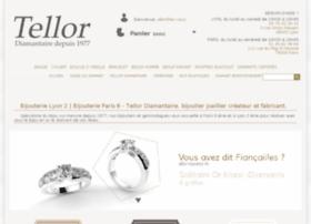 tellor.fr