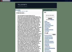 tellsecrets.blogspot.com