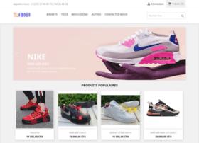 tellshoes.com