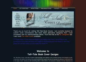 telltalebookcovers.weebly.com