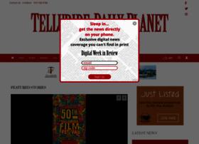 telluridenews.com