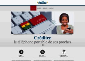 tellus.fr