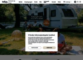 Tellus.no