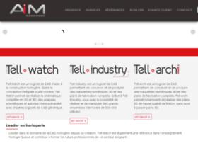 tellwatch.com