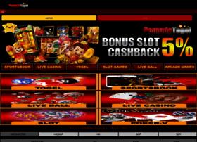 tellydhamaal.com