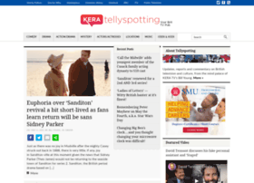 tellyspotting.kera.org